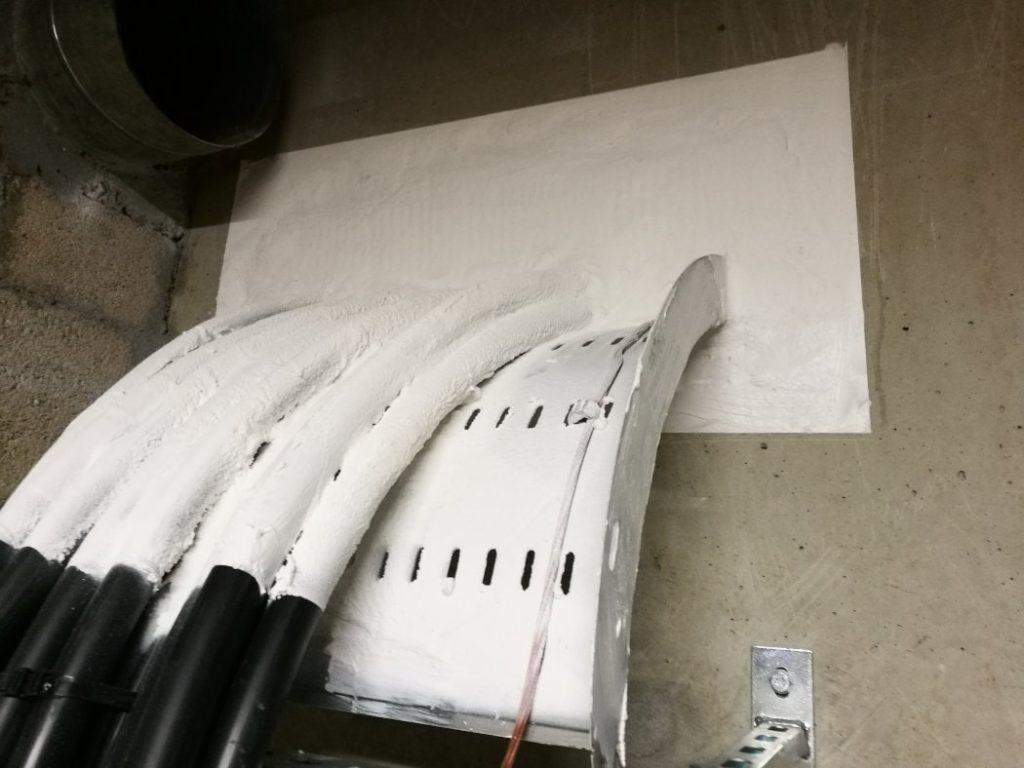 2Fprotection-calfeutrement-coupe-feu