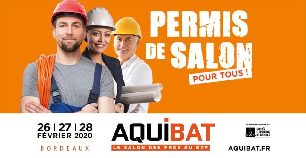 aquibat-2020-salon-batiment-sud-ouest