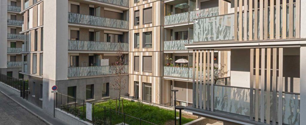 trespa-meteon-immeuble-paris