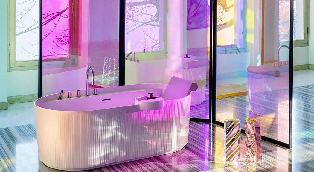 baignoire-sonar-laufen-prix-salle-de-bains