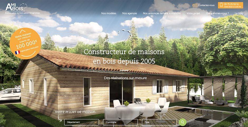 digital-maison-bois