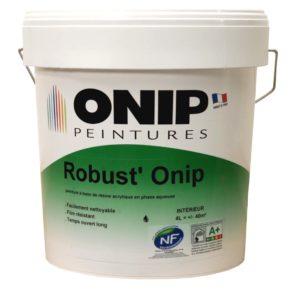 onip-peinture-perlante-robustonip