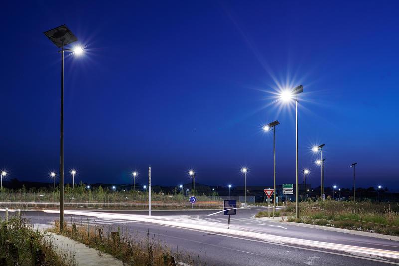 eclairage-solaire-collectivites