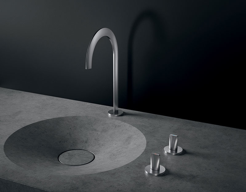 robinetterie-impression-3d-grohe