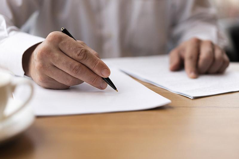 signer-devis-contrat-a-distance-docage-signature
