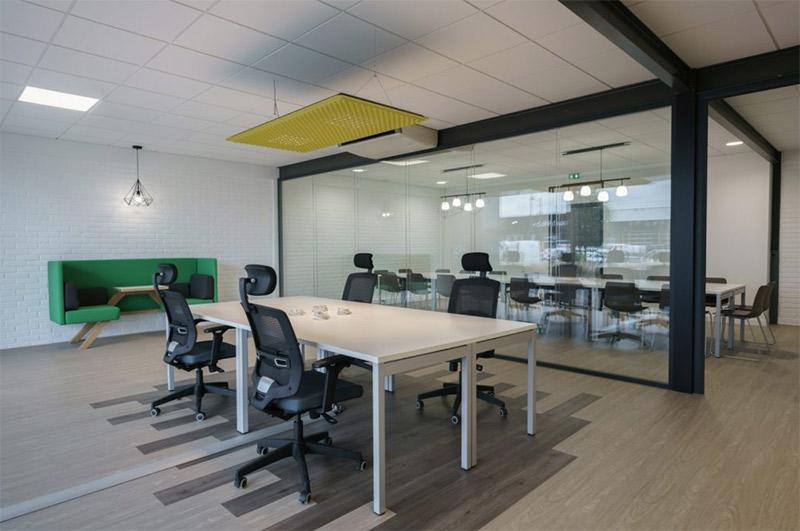 kre concept amenagement renovation bureaux