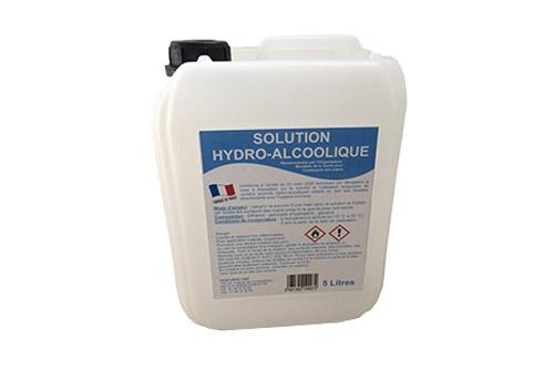 gel-hydroalcoolique-onip-covid-19