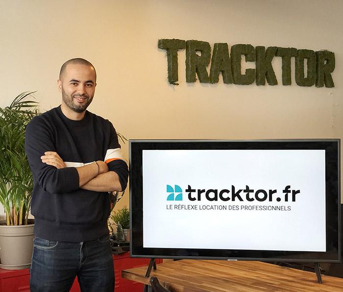 traktor-location-materiel