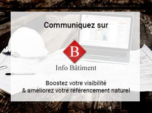 communiquer-info-batiment