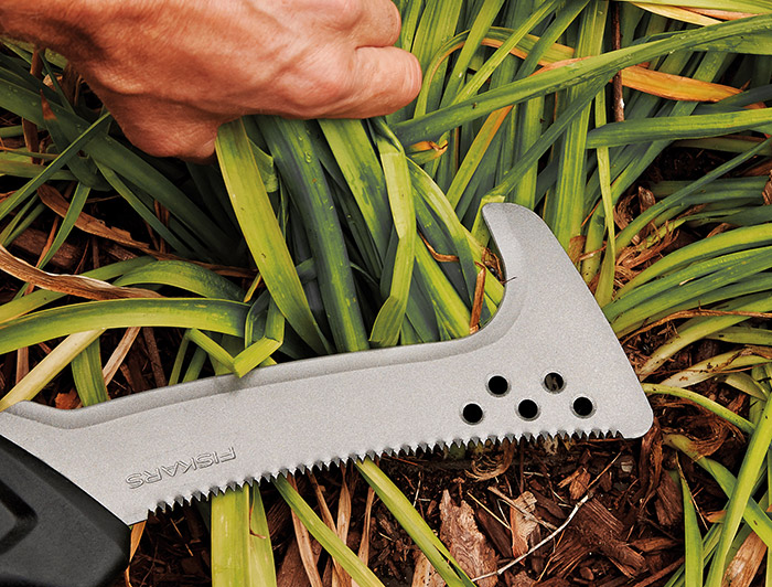 outils-debroussaillage-jardin