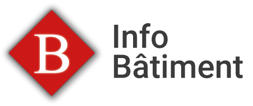 logo-info-batiment-2020