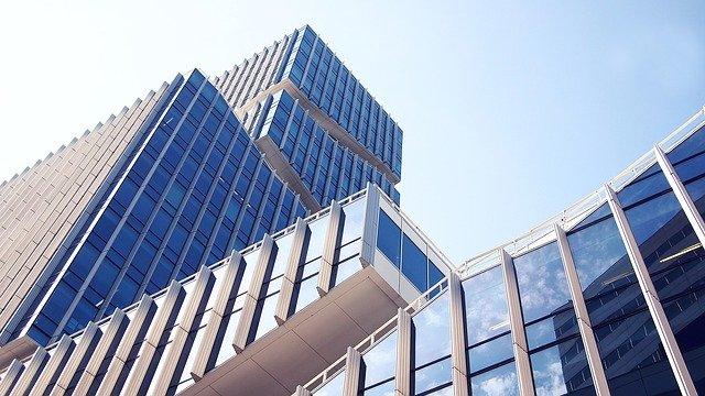 constructeur-immobilier-entreprise