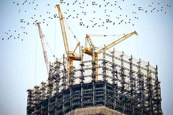 creer-startup-construction