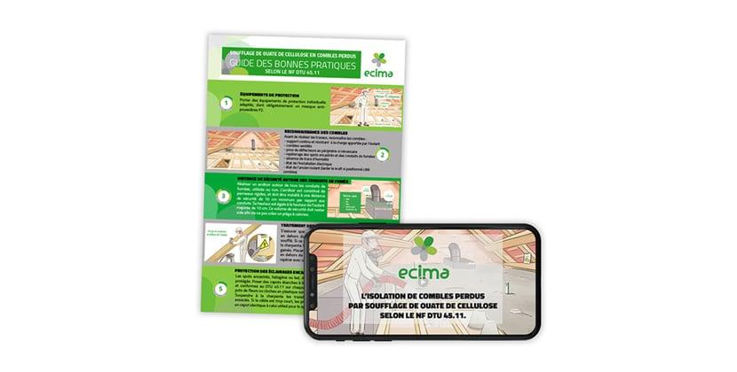 ECIMA-memo-video-soufflage-combles-perdus-ouate